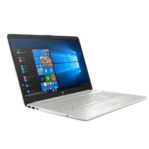 HP 15s-du1015TU 10th Gen Intel Core i5 10210U