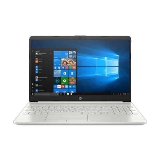 HP 15s-du1025TX 10th Gen Intel Core i5 10210U