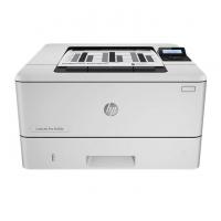 HP A4 Mono Laser Printer LaserJet Pro M402DN