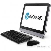 HP Desktop ProOne 400