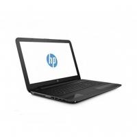 HP Laptop AC127TU