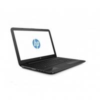 HP Laptop AC130TU