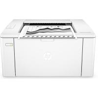 HP Laser Printer M102a