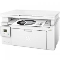 HP Laser Printer M130a