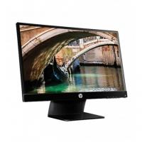 HP LED Monitor 22vx