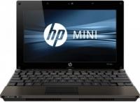 HP Mini 110-4108tu Atom