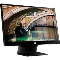 HP Monitor 22VX