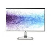 HP Monitor HPM-22ER