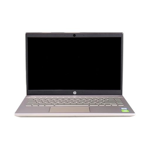 HP Pavilion 15-cs2106TX 8th Gen Intel Core i5 8265U