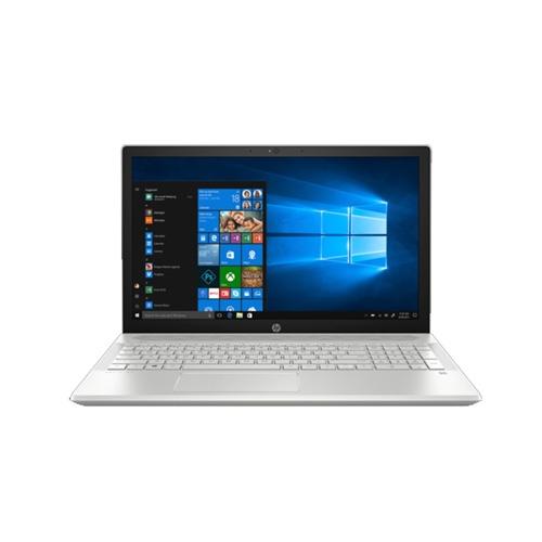 HP PAVILION 15-cu1003TX 8th Gen Intel Core i5 8265U
