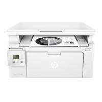 HP Personal Laser Multifunction Printers LaserJet Pro MFP M130a