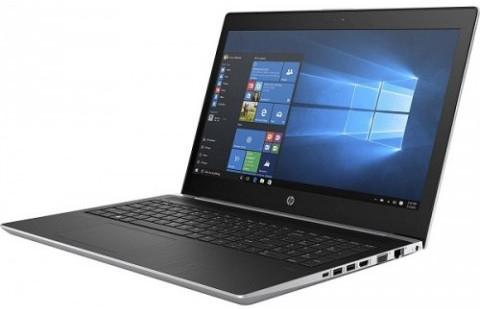 HP Probook 450 G5 Core i5 4GB RAM Business Series Laptop
