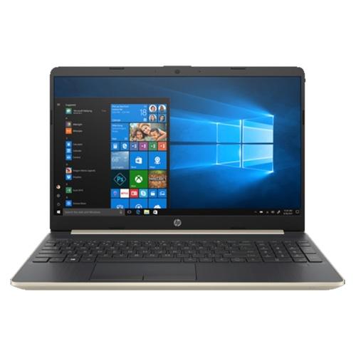HP Probook 450 G6 8th Gen Intel Core i5 8265U  #6YD51PA-2Y