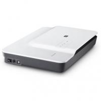 HP Scanner G3110