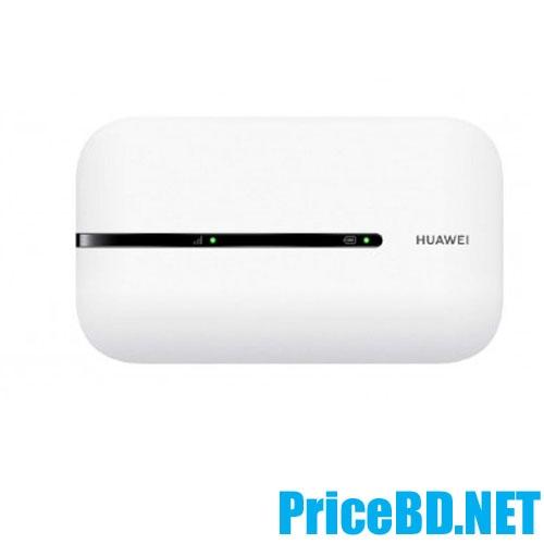 Huawei E5576-320 Pocket Router