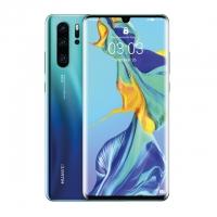 Huawei P30 8GB 128GB Aurora
