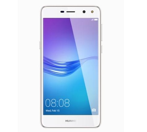 Huawei Y3 2017 Gold 1GB RAM 8GB ROM