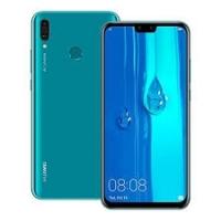 Huawei Y9 2019 4GB 64GB Blue