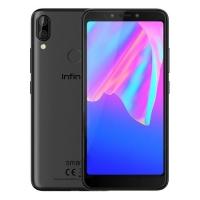 Infinix Smart 2 Pro X5514D