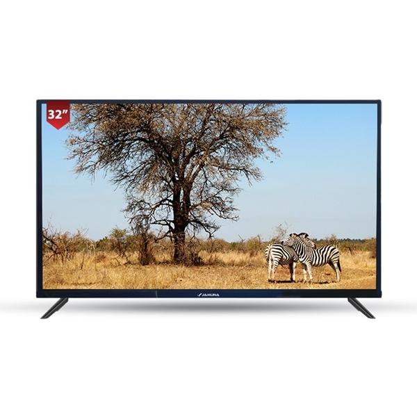 """JAMUNA  32"""" BASIC LED TV 32MH01"""