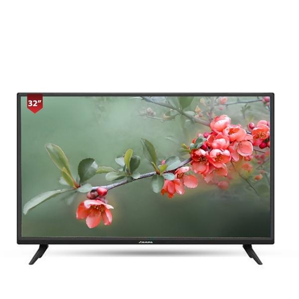 """JAMUNA 32"""" BASIC LED TV 32MY01N"""