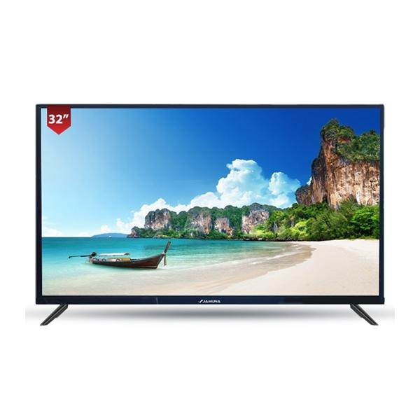 """JAMUNA  32"""" SMART LED TV 32G5S"""