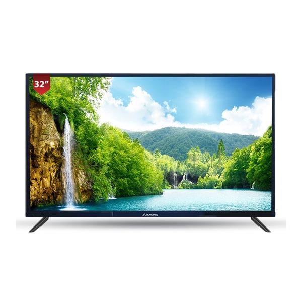 """JAMUNA  32"""" SMART LED TV 32MT06"""