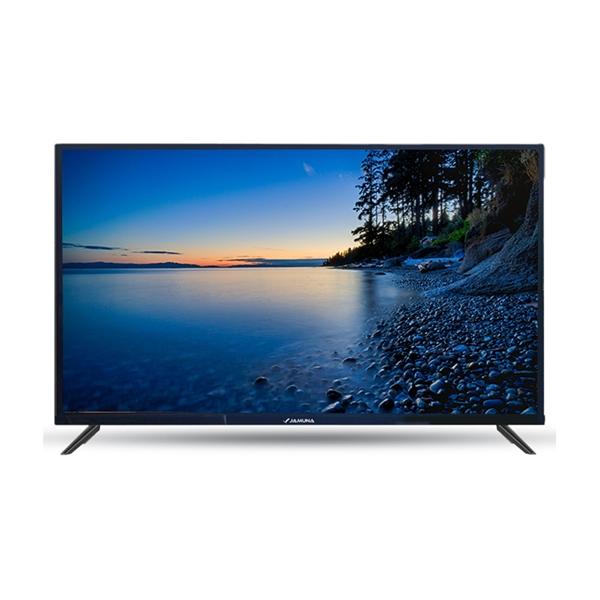"""JAMUNA 32"""" SMART LED TV 32MY01"""
