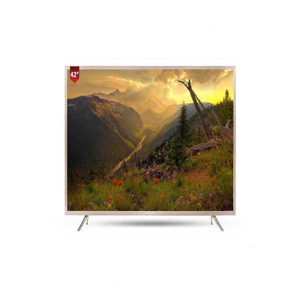 """JAMUNA 42"""" LED TV 42E6000"""