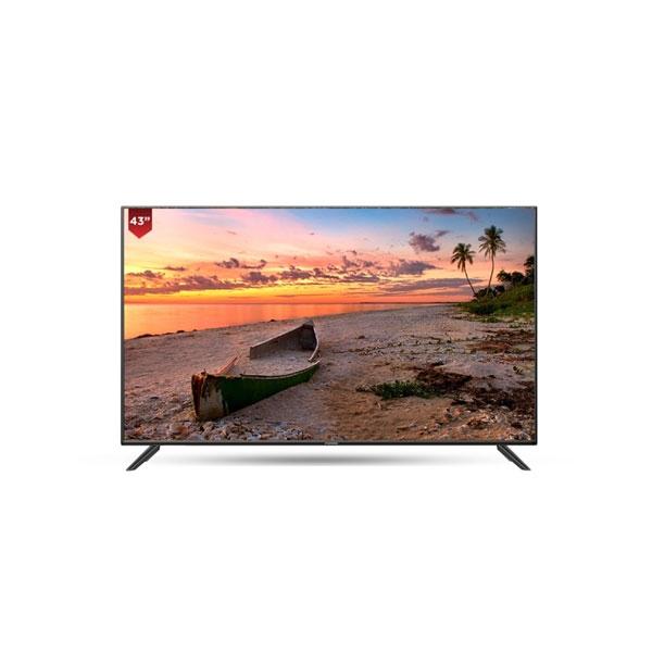 """Jamuna 43"""" SMART LED TV 43MG06"""