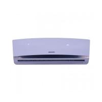 Jamuna Air Conditioner JEC-12F