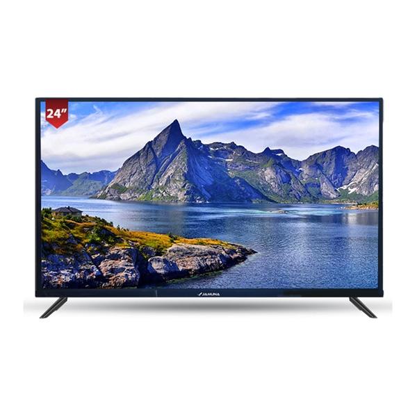 """JAMUNA  BASIC 24"""" LED TV 24E200S"""