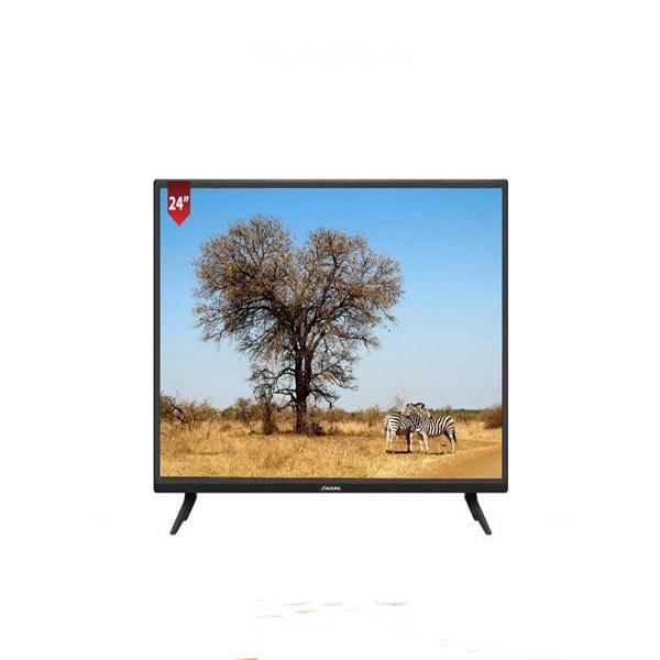 """JAMUNA  BASIC 24"""" LED TV 24E6000"""