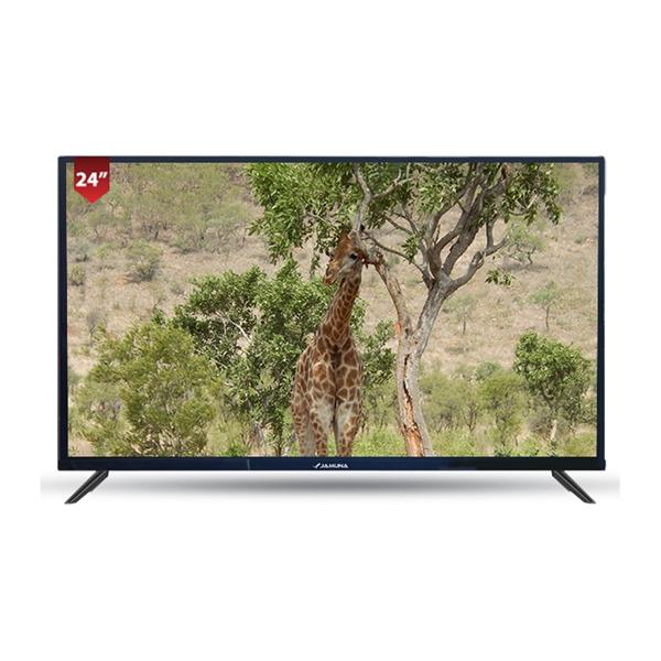 """JAMUNA  BASIC 24"""" LED TV 24MR01"""