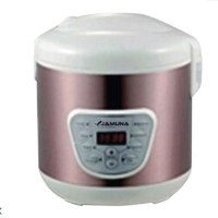 Jamuna Multi Function Cooker KF-R360SS