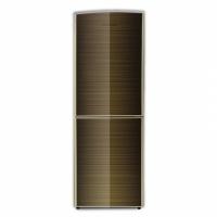Jamuna Refrigerator GDM-208