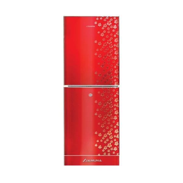 Jamuna Refrigerator JE2-B8JF-VCM