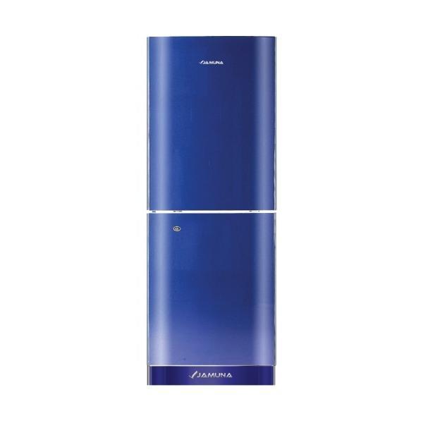 Jamuna Refrigerator JE2-F8JF-VCM