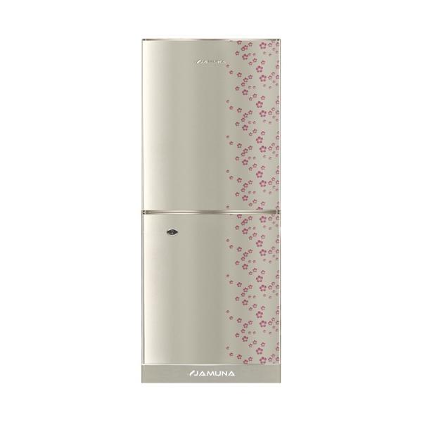 Jamuna Refrigerator JR-UES626300 VCM