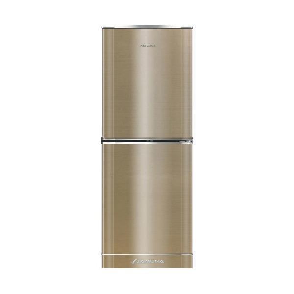 Jamuna Refrigerator JR-UES632900