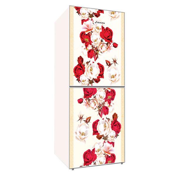 Jamuna Refrigerators JR-UES632900 CD ROSE BLOSSOM