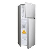 Kelvinator Frost Refrigerator KHV-295DF