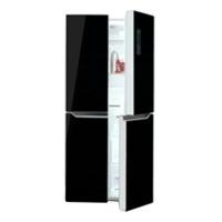 Kelvinator Non-Frost Multi Door Refrigerator KHV-401FFGI