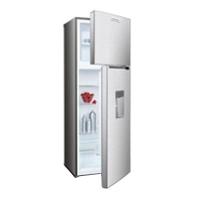 Kelvinator Non-Frost Refrigerator KHV-330FF