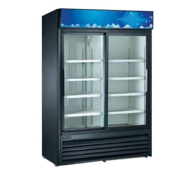 Kelvinator Show Case Refrigerator LSC-239