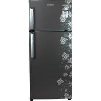 Kelvinator Top Mount Refrigerator ABC-199G