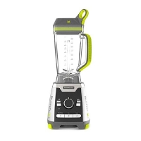 Kenwood Blender Machine BLP900BK