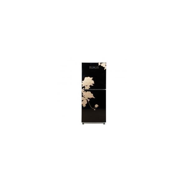 Konka Refrigerator 17KRT3CZG