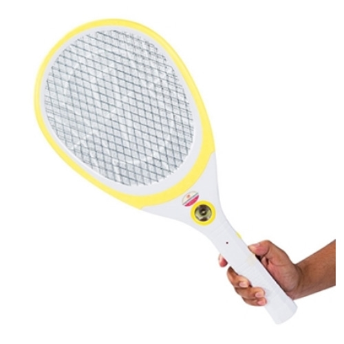LED Electric Mosquito Swatter WD-918A