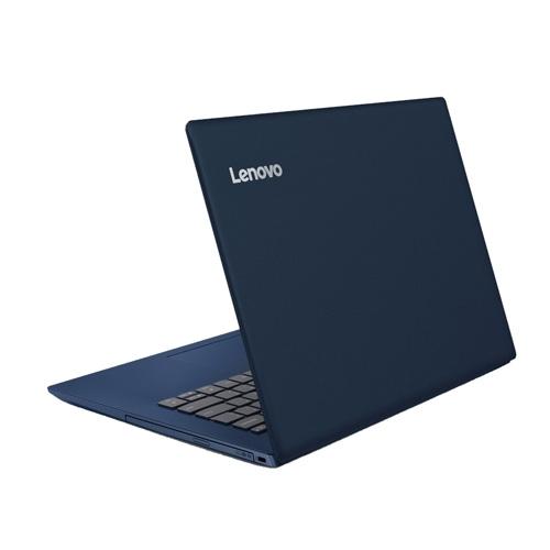 Lenovo IdeaPad 330 AMD Ryzen 5 2500U #81D2007VIN